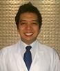 Dr. Sandro Seiti Takahagi