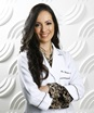 Dra. Clarissa Araújo Borges