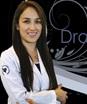 Dra. Susana Esther Maya Aranda
