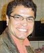 Vicente Florentino Castaldo Andrade