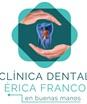 Dra. Erica Franco dos Santos