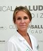 Ana Gutiérrez Dominguez