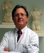 Dr. Vinicio Augustinho Alba