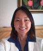 Susan Yuri Satake