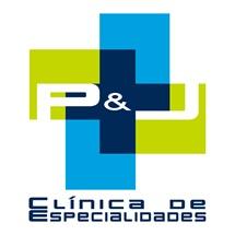 Clínica de Especialidades P&J