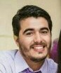 Mauricio Morales Tapia