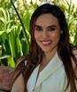 Prof. Carla Flores Quiroz