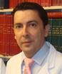 Dr. Manuel Sánchez Regaña