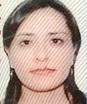 Dra. Milene Gomez Rodriguez