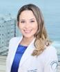 Dra. Karina Porter