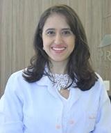 Dra. Danielle Leite Cunha de Queiroz