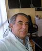Dr. Reinaldo Sergio Zazzini