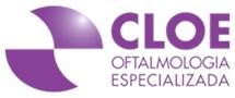 Cloe-Clinica Médica E Oftalmologica Ltda