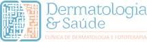 Clínica de Dermatologia E Fototerapia