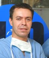 Dr. Fernando Prieto Jiménez
