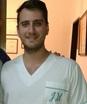 Dr. Javier Emiliano Ulfohn