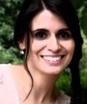 Dra. Dina Loureiro