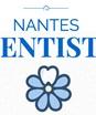Nantes Dentiste