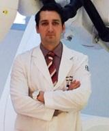 Dr. Rafael Piñeiro Retif