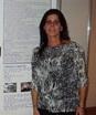 Dra. Analia Lurati