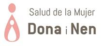 Salud de la Mujer Dona i Nen - Clínica del Vallès