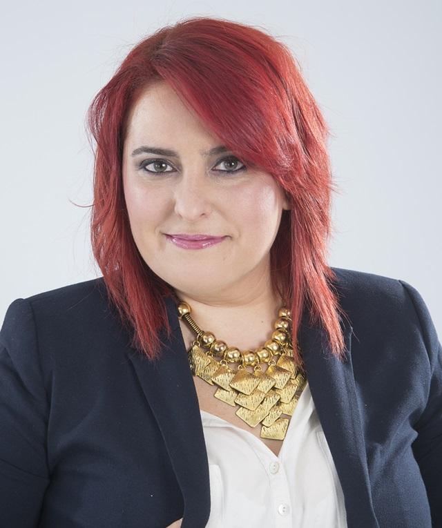 Cristina Ruiz Monter - 635814689416618543