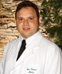 Dr. Luís Alberto Vasques