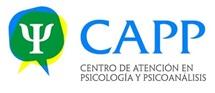 Capp Centro de Atención En Psicología y Psicoanálisis - Iztapalapa