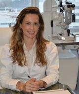Dra. Juliana Medrado Dias