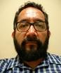 Dr. Mario A Duran Mosqueda