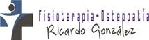 Fisioterapia y Osteopatia Ricardo González