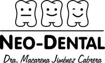 Neo-Dental