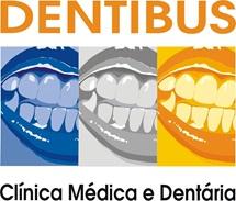 Dentibus - Clínica Médica e Dentária