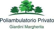 Poliambulatorio Giardini Margherita