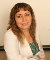 Dra. Isabel Francisca Manco Toro