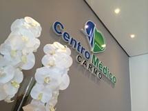 Centro Medico Do Carmo