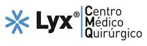 Lyx Centro Médico Quirúrgico