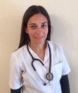 Dra. Valeria Paula Baliño