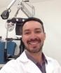 Dr. Rogelio Rengel