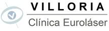 Clínica Velazquez Villoria Oftalmologia Avanzada