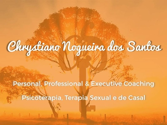 Dr. Chrystiano Nogueira Macário - gallery photo