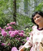 Dra. Martha Eugenia Ornelas Reynoso