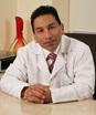Carlos Augusto Villegas Chirinos