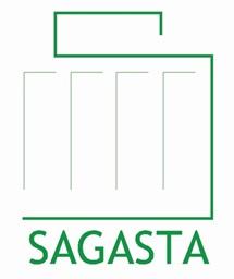Policlinica Sagasta