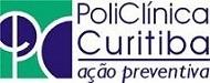 Policlinica Curitiba