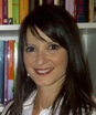 Prof. Laura Cerdán Rubio