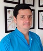 Dr. Andres Montes
