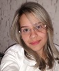 Dra. Idenise Naiara Lima Soares