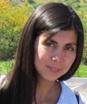 Alejandra del Carmen Bustos Poblete