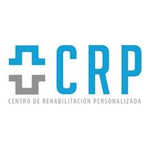 Centro Medico Crp